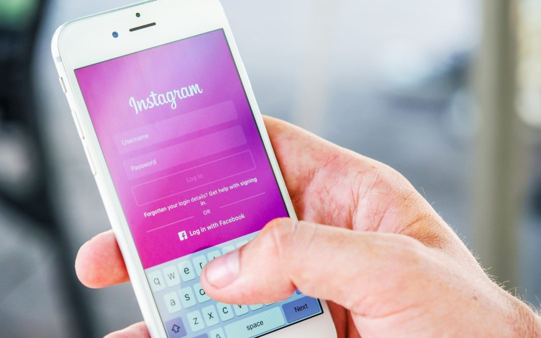 Quick Tips For Instagram Marketing That Really Works